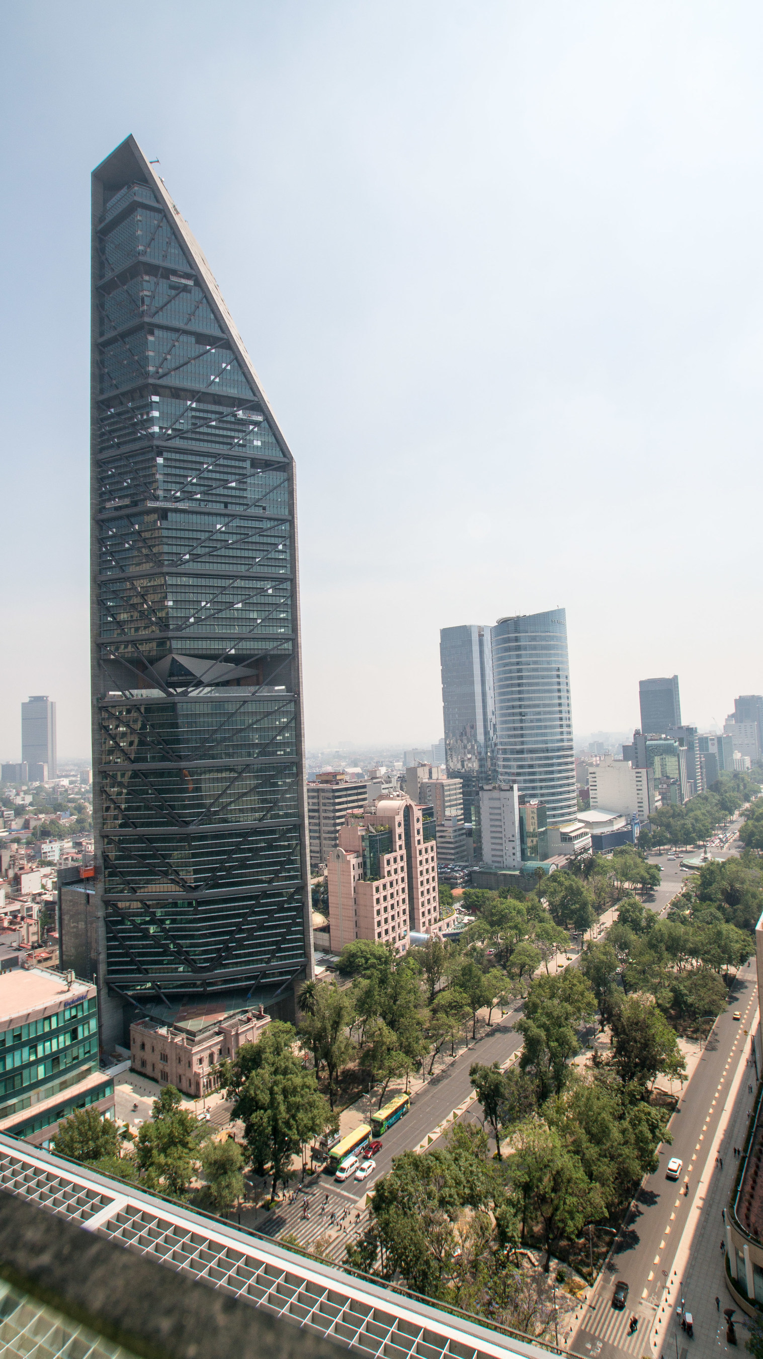 Torre Reforma in Mexico City_(C)Torre Reforma.jpg