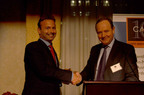 Altegris' Commitment To Education In Alternative Investments Honored By CAIA Association
