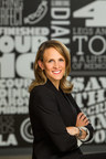 Christa Quarles, Chief Executive Officer, OpenTable