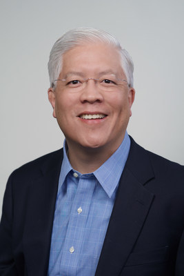 John Yee, MD, MPH, has been named the VP, Global Medical Affairs, Safety and Operations at Intarcia by Chairman and CEO Kurt Graves. The newly created position reports directly to the CEO, and is an Executive Officer of the Company.