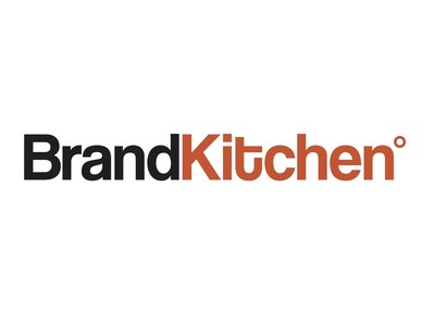 Brand Kitchen Logo