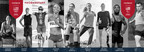 Team Chobani Athletes