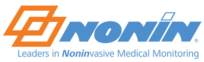 Leaders in Noninvasive Medical Monitoring