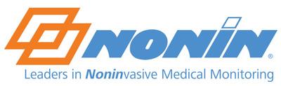 Leaders in Noninvasive Medical Monitoring