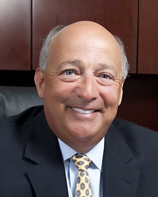 Michael W. Bukosky, Chief Operating Officer, USMD Holdings, Inc.