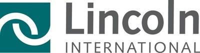 Lincoln International