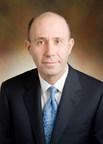 Jack Rychik, M.D., director of the Fetal Heart Program at The Children's Hospital of Philadelphia.