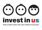 President Obama Announces Over $1 Billion in Early Education Investments through Invest in US