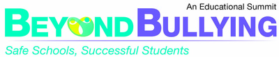 Final Registration Underway For January 14 Educational Summit In New York City--Beyond Bullying: Safe Schools, Successful Students