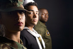 CareerCast.com Reports on 10 Best Jobs for Veterans