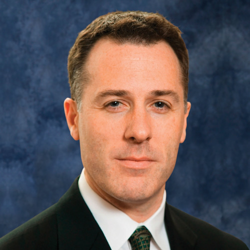 Federal-Mogul Names Alan Haughie Chief Financial Officer