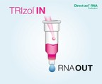Zymo Research to Present Novel RNA Isolation Protocol