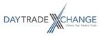 Day TradeXchange (PRNewsFoto/Syndication Inc.)
