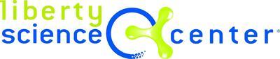 Liberty Science Center Logo