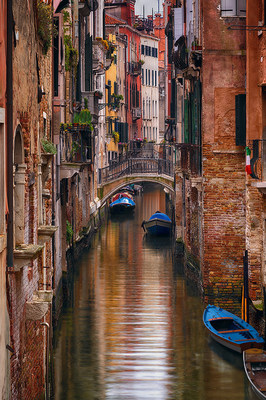 In early 2015, Master Photographer Peter Lik toured through Europe - fulfilling a dream to capture the magical essence of this diverse continent. With every step he took, Peter could sense the incredibly rich history around him; the faint sounds of the distant past seemed to echo from the cobblestone streets of the Czech Republic to the vast countryside of Northern Italy. After weeks of endless shooting, Peter is now pleased to present 13 exclusive new images that combine decades of professional experience with hundreds of years of cultivated beauty. Discover the beauty of this collection at europe.lik.com.