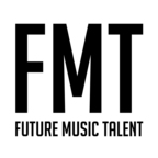 Future Music Talent (FMT) launching an ambitious and new strategic business model (PRNewsFoto/Future Music Talent (FMT))