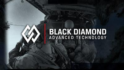 Black Diamond Advanced Technology