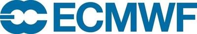 ECMWF Logo (PRNewsFoto/Copernicus)