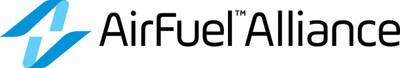 AirFuel Alliance Logo
