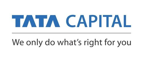 TATA CAPITAL logo