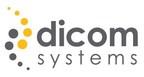 Dicom Systems (PRNewsFoto/Dicom Systems Inc.)