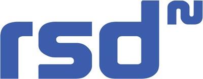 RSD Logo (PRNewsFoto/RSD)