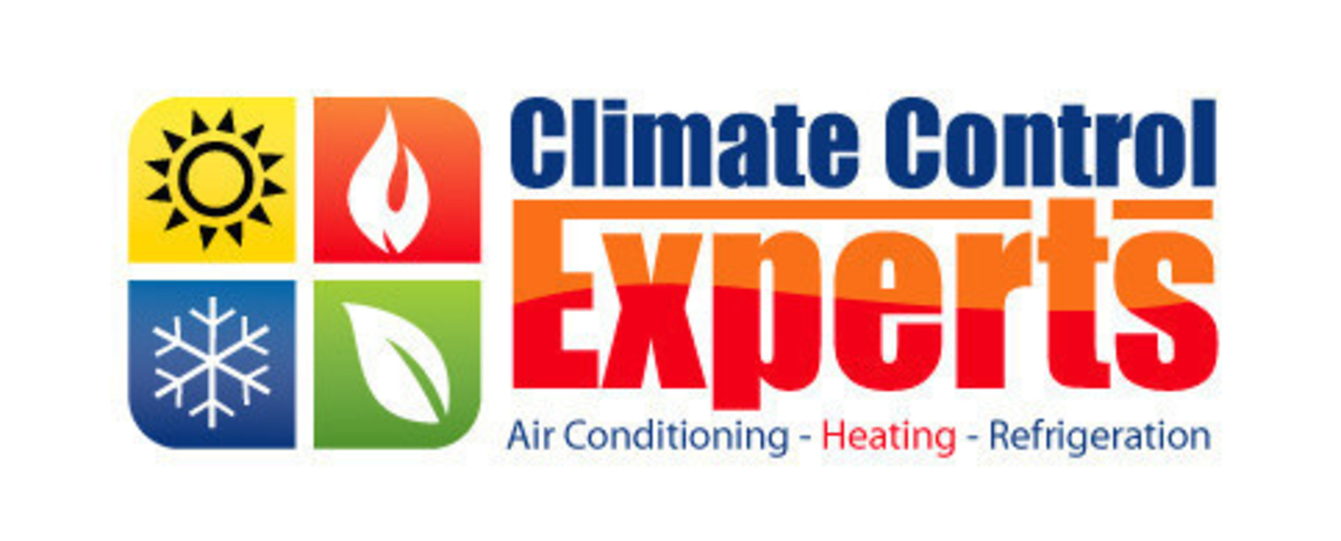 Climate Control Experts: One of 2016's Fastest Growing Companies According to Inc. 5000