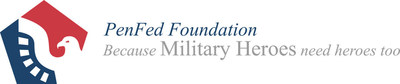 PenFed Foundation