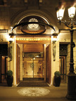 Park Hyatt Paris-Vendome.  (PRNewsFoto/Park Hyatt Paris-Vendome)