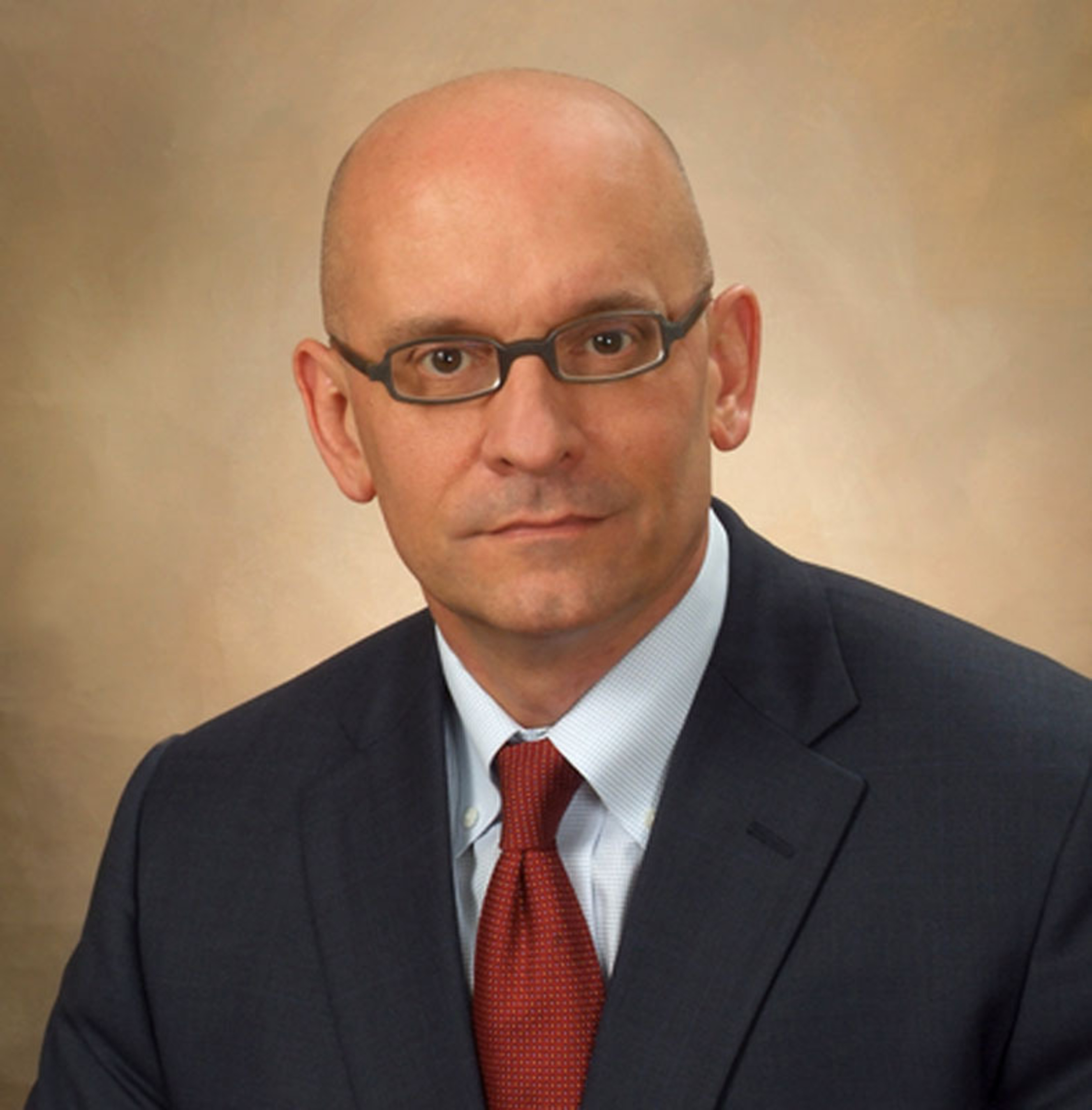 Attorney Jeffery Cleghorn. (PRNewsFoto/Kitchens New Cleghorn, LLC)