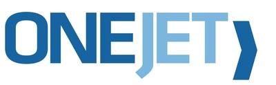 OneJet.Logo