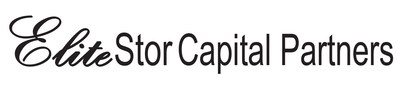 Elite Stor Capital Partners logo
