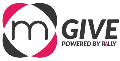 Rally4 Acquires mGive