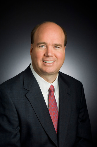 Sabre Holdings Announces Larry Kellner As New Chairman Of The Board