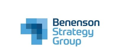 Benenson Strategy Group