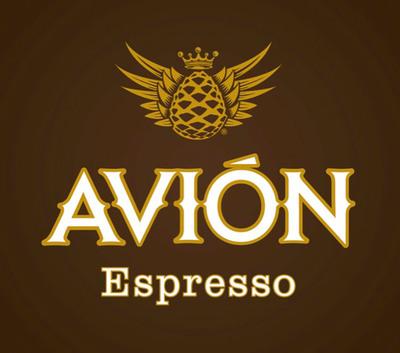 Tequila Avion™ Launches Avion Espresso