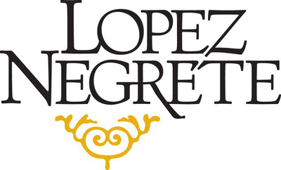 Lopez Negrete Communications, Houston, TX