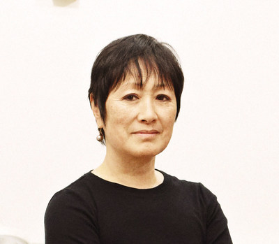 NewSchool of Architecture & Design will host world-renowned architect and designer Billie Tsien as a guest lecturer on October 19. The lecture, Inside Out, is free and open to the public and will be held at Sprekels Theatre in San Diego. Recently, President Barack Obama and First Lady Michelle Obama chose Billie Tsien and her partner Tod Williams as the architects to design their upcoming Obama Presidential Center in Chicago. To RSVP for the event or for more information, visit newschoolarch.edu.