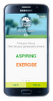 Coach by Cigna app available on Samsung Galaxy S6 & Edge