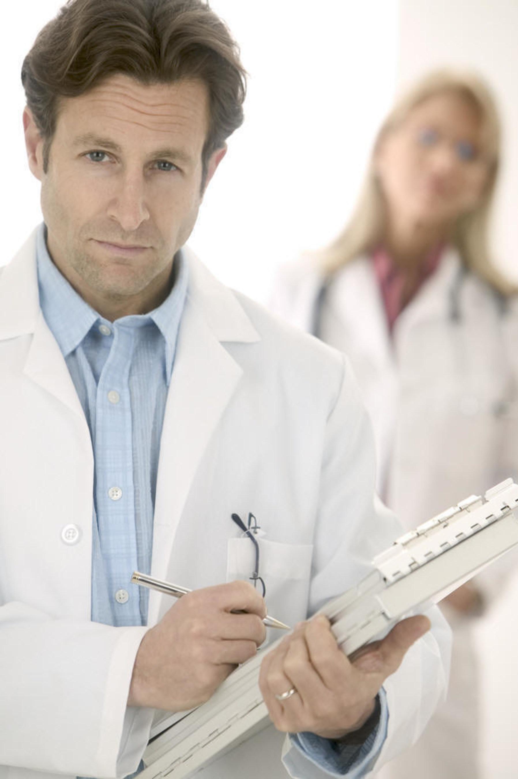Medical Doctor/Mesothelioma