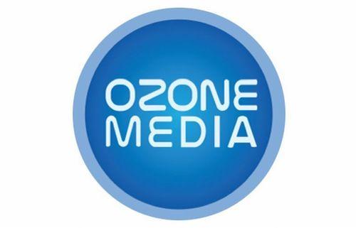 Ozone Media (PRNewsFoto/Ozone Media)