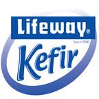 Lifeway Foods logo.  (PRNewsFoto/Lifeway Foods, Inc.)