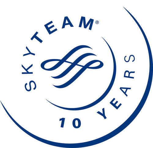 TAROM Airlines Joins SkyTeam