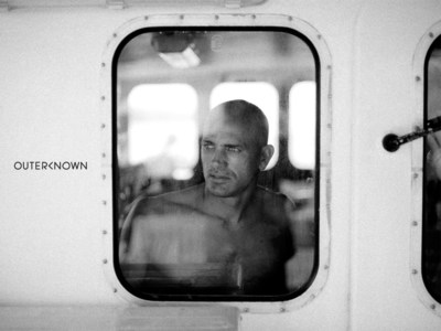 Outerknown LLC (PRNewsFoto/Outerknown)