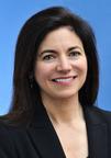 Nancy Libin, Partner, Jenner & Block LLP