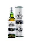 Laphroaig Select Bottle (PRNewsFoto/Beam Suntory Inc.)