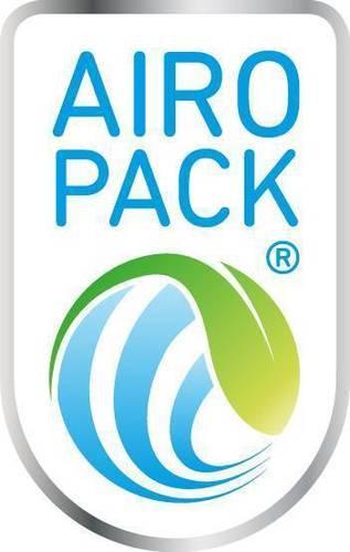 Airopack (PRNewsFoto/Airopack)