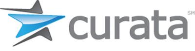 Curata.  (PRNewsFoto/Curata, Inc.)