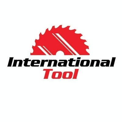 International Tool Announces Launch of Louis Wild Memorial Scholarship