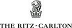 Ritz-Carlton Hotel Company, LLC logo. (PRNewsFoto/The Ritz-Carlton Hotel Company, LLC.)